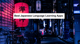 12 Best Japanese Language Learning Apps For Android in 2020