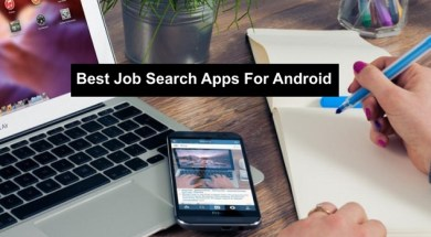 best-job-search-app-for-android