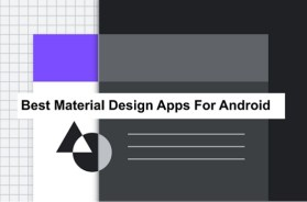 best-material-design-apps-for-android