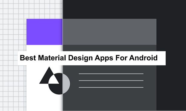 Best Material Design Apps For Android