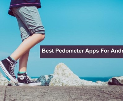 best-pedometer-apps-for-android