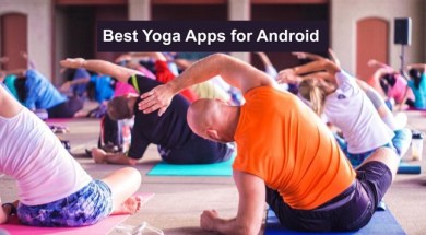 best-yoga-apps-for-android