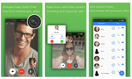 10 Best Prank Call Apps For Android 2019 | Fun Prank Apps