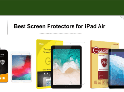 Best-Screen-Protectors-for-iPad-Air-