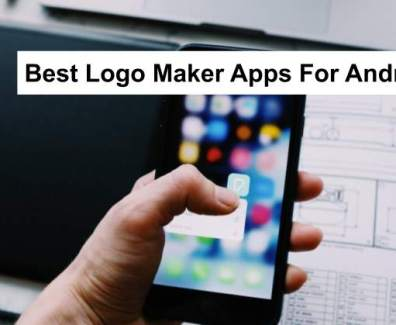 logo maker apps for android