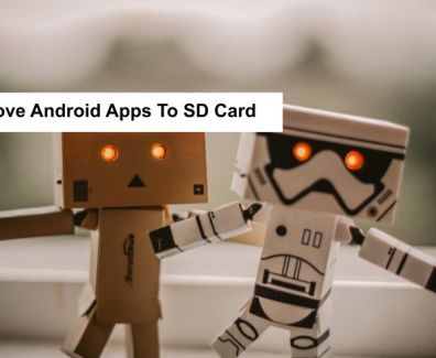 Best App To Move Apps To Sd Card