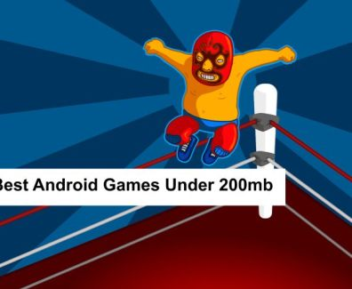 android games under 200mb