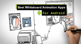12 Best Whiteboard Animation Apps For Android 2020
