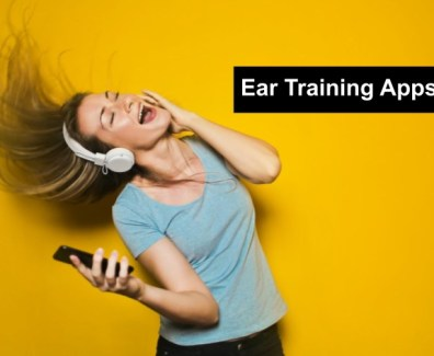 ear training apps for android