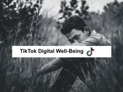 tiktok addiction