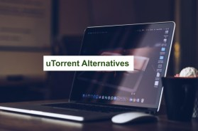 utorrent alternatives 2020