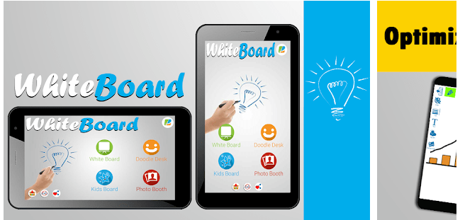Best Whiteboard Animation Apps For Android