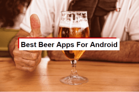 best beer apps for android