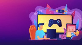 How to Play Classic Games Online in Different Ways