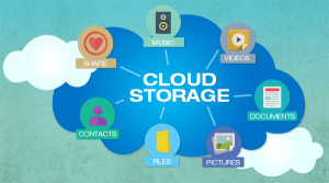 Free Unlimited Cloud Storage Photos Aur Videos Ke liye |Google Photos (Phone & PC)