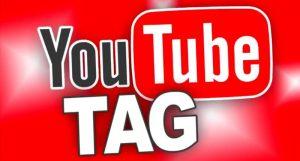 Youtube Videos Me Description Aur Tags Daalne Ka Best Tarika (Youtube SEO #4) :