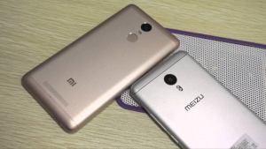 Meizu M3 Note : Smartphone Review in Hindi | Meizu M3 Note vs Redmi Note 3 [Hindi]