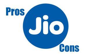 Reliance JIO SIM Network Ke Pros & Cons | MNP Karna Chahiye Ya Nahi
