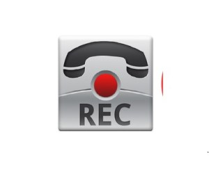 Automatic Phone Call Recorder 2016