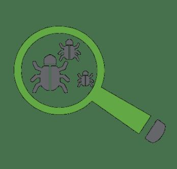 Smart Malware Scan