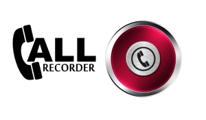 Top 5 Best Automatic Call Recorder App 2016