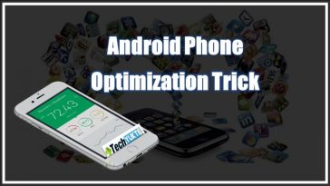 Android Phone Hardware Aur Software Optimize Kaise Kare