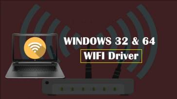 Windows Wifi Driver Download Kaise Kare(कैसे करे)?