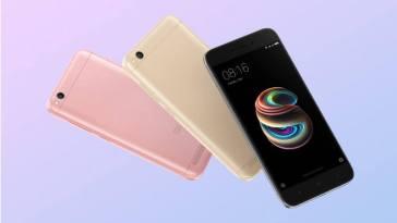 Xiaomi Redmi 5A Review in Hindi: भारत का विदेशी Smartphone