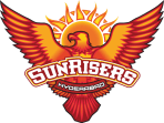sunriser team 2018