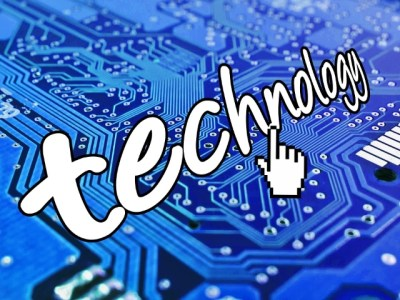 Survey Confirms That Indians Believe In New Tech