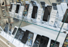 Top Smartphone Manufacturers 2017