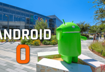 Download and Install Android O Public Beta