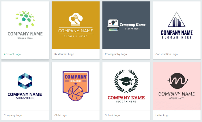 How to Create Free Logo Online