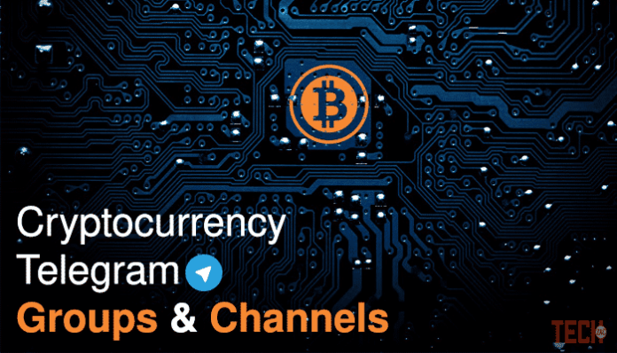 Waves coin telegram channels / Wagerr coin buy job