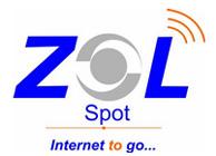ZOL slashes Wi-Fi hotspot prices. Discontinues free minutes - Techzim