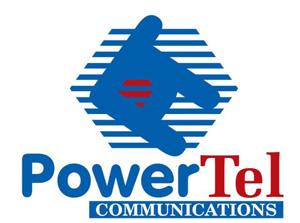 PowerTel