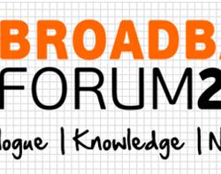 broadband-forum-main-pictur