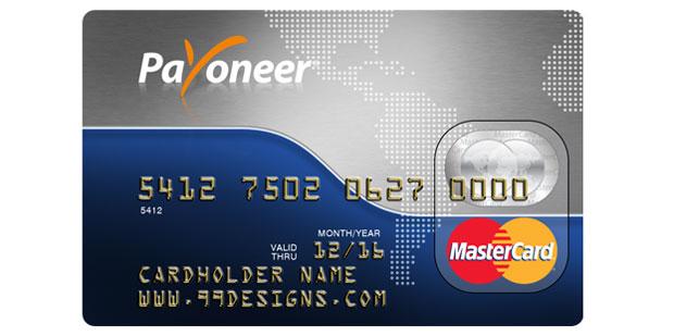 Image Result For Credit Card Valid