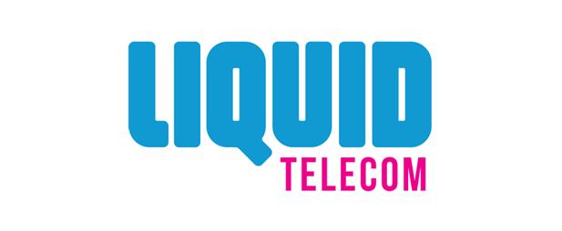 liquid-logo-new