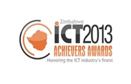 ict-achievers-2013