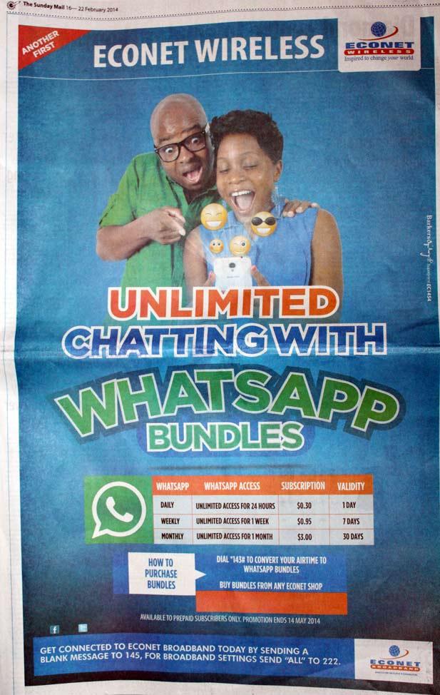 whatsapp-bundles