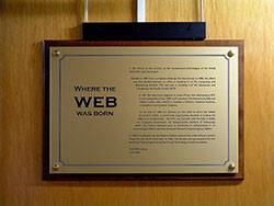 web_z
