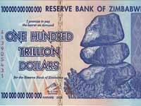 100-trillion-Zimbabwe-th
