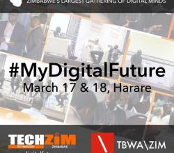 Digital Future 2015