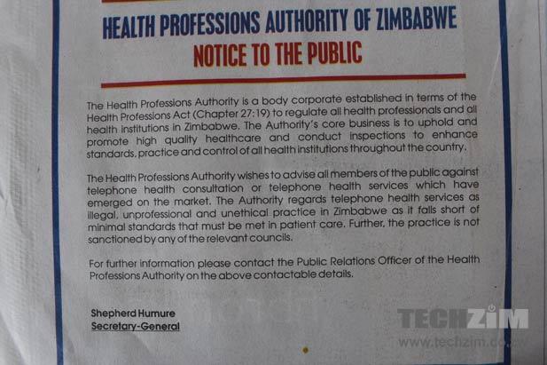 HPAZ-Public-Notice