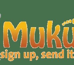 Mukuru-New-Logo