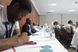 Attendees-at-ZIGF-Conference