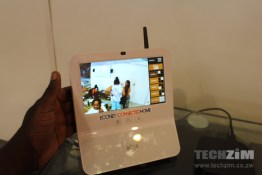 Beyond The Phone Expo 2015
