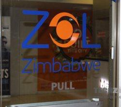 ZOL, Liquid Telecom