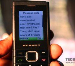 nmb-app